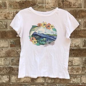 Ladies Salt Life Shirt